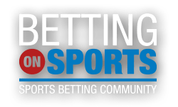367 collins street sports betting poker sports betting sharp betters forum