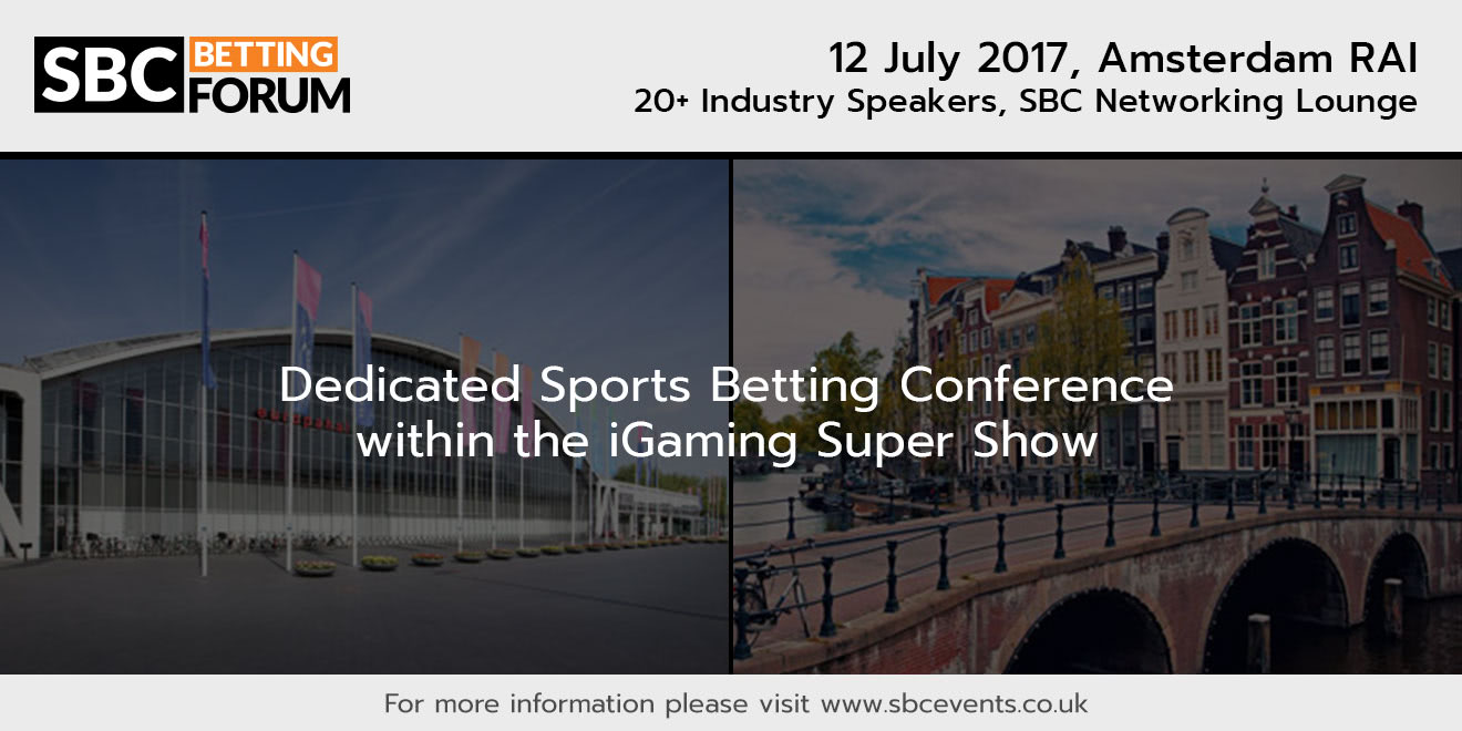 uk sports betting forum