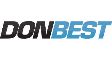 Dons best betting odds online sports betting legal in ny how old