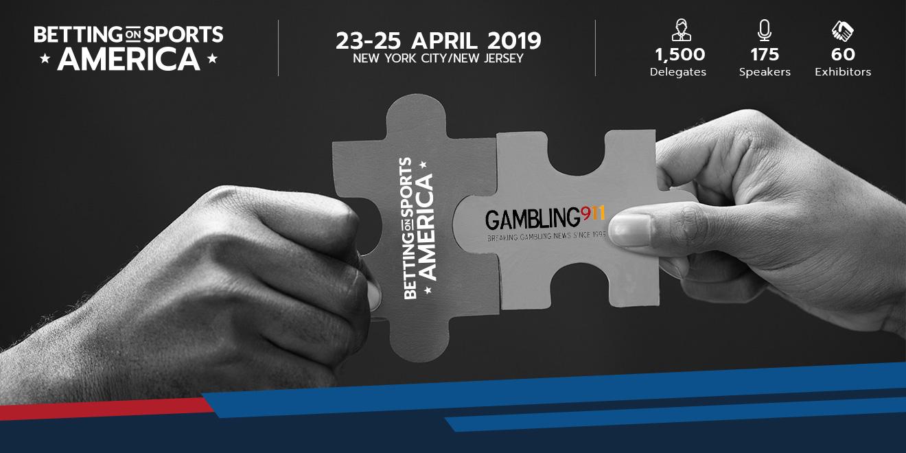 Sbc betting on sports america sport betting online indonesia news