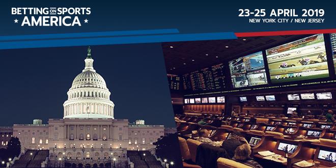 Betting on sports debate betting odds on trump winning