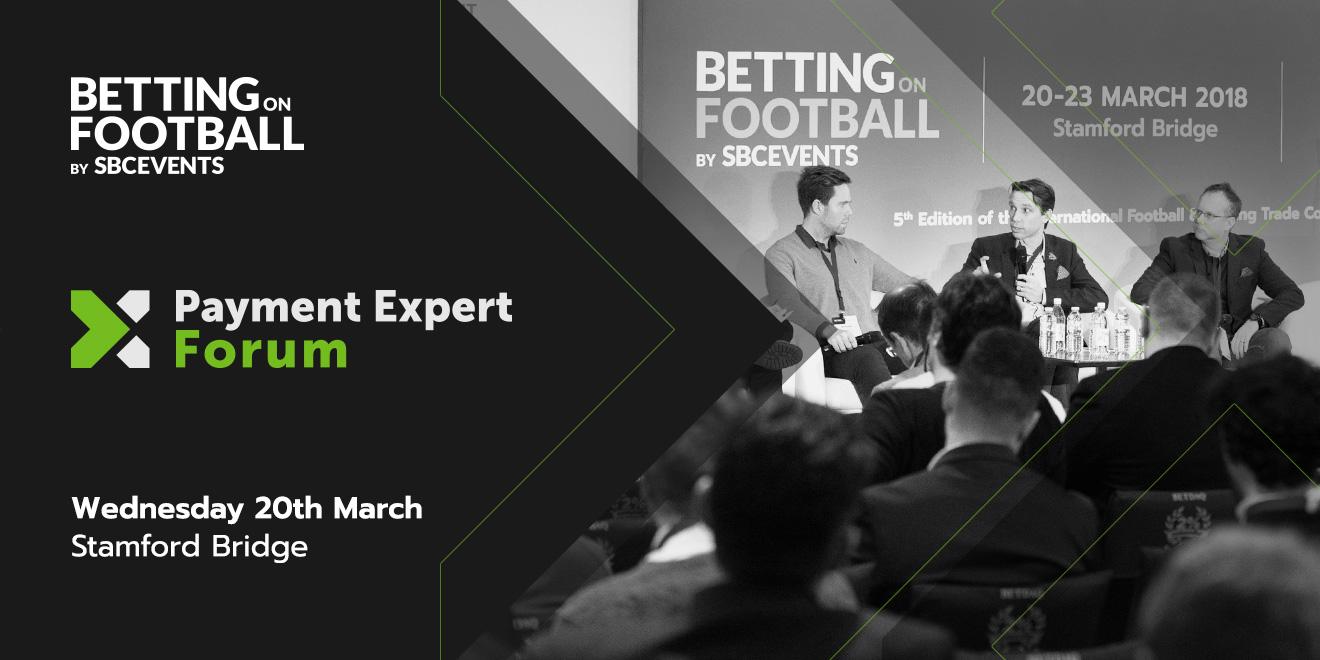 betting expert forum
