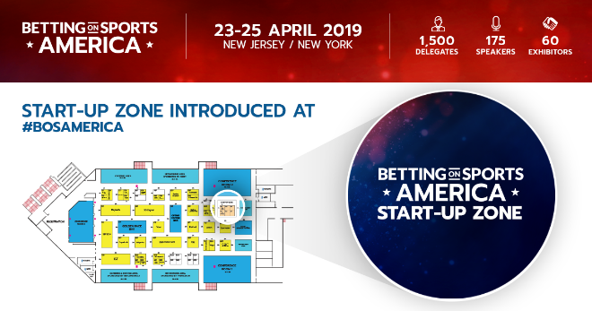 Americas line sports betting jebetting poker table