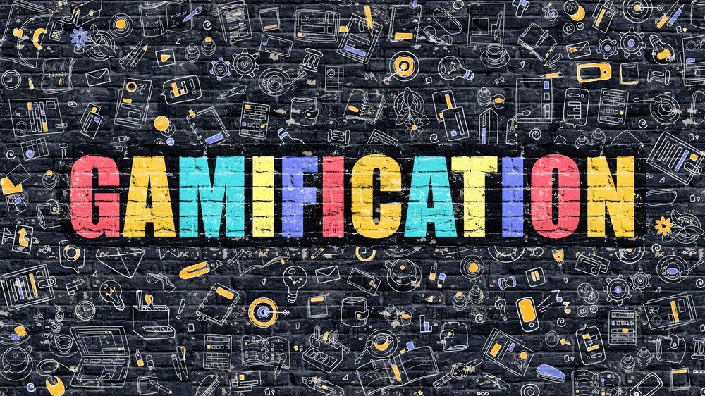 Stakelogic Gamification Will Take The Spotlight As We Enter 2021 Sbc Events